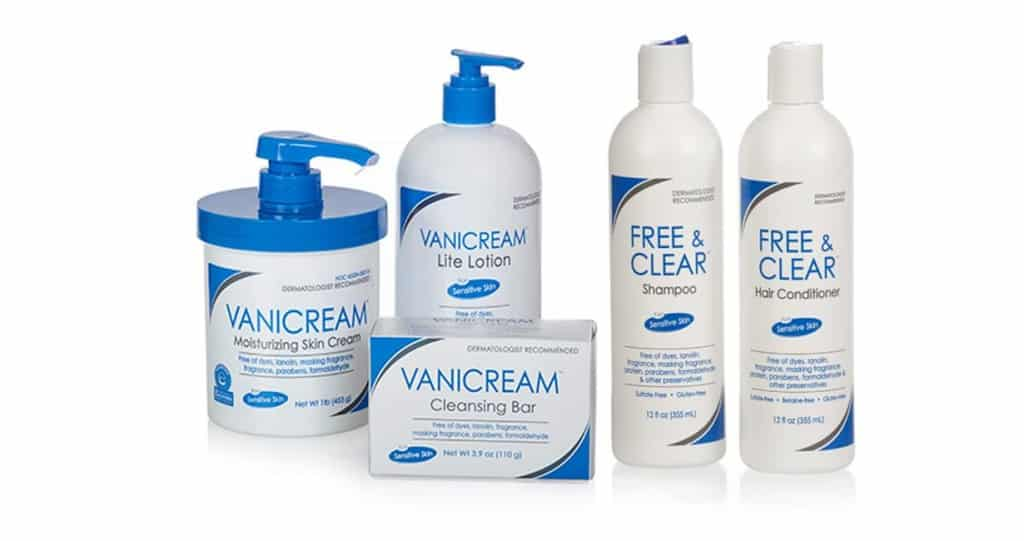 vanicream-products-1024x541