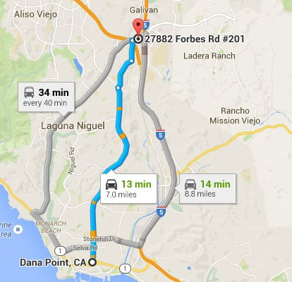 directions-to-dermatology-office-Dana_Point