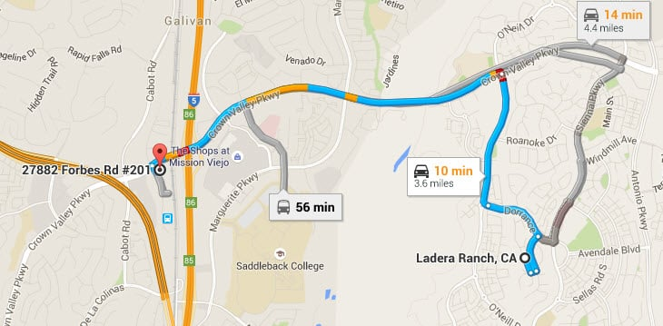 directions-to-dermatology-office-Ladera_Ranch