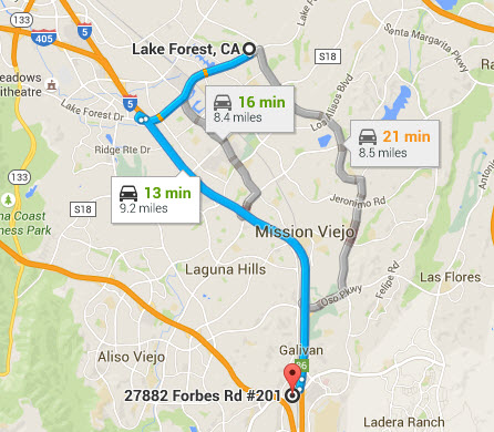 directions-to-dermatology-office-Lake_Forest
