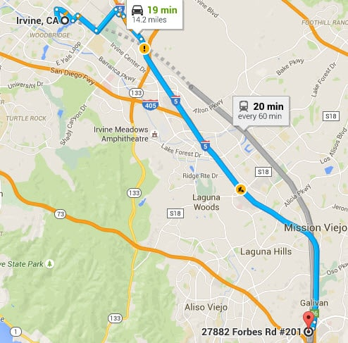 directions-to-dermatology-office-irvine_california
