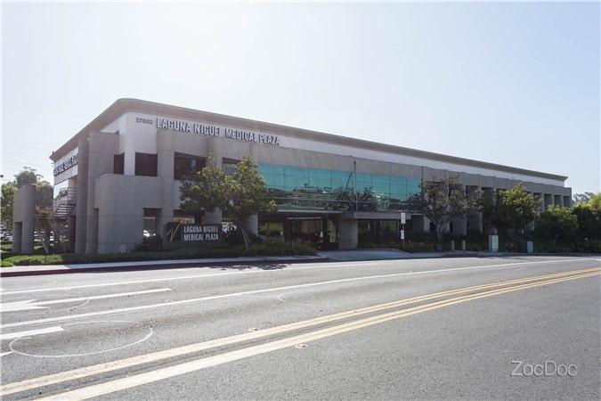 Laguna Niguel Medical Plaza | Alta Dermatology