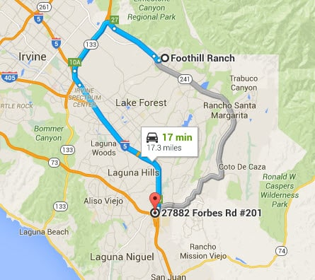 directions-to-dermatologist-office-foothill-ranch