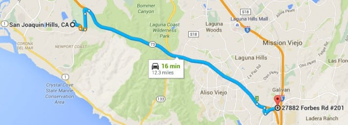 directions-to-dermatology-office-San-Joaquin-Hills