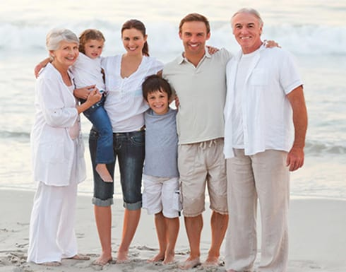 family-skin-care-South-Orange-County-CA