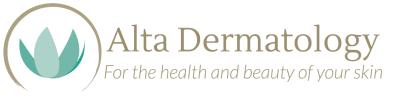 Alta Dermatology