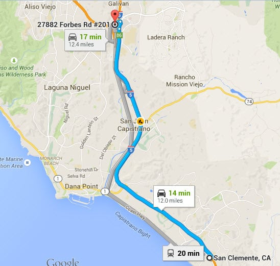 directions-to-dermatology-office-san_clemente